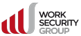 Work Security Group