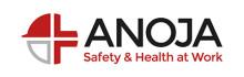Logo_ANOJA