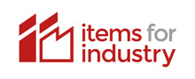 Logo_ITEMS